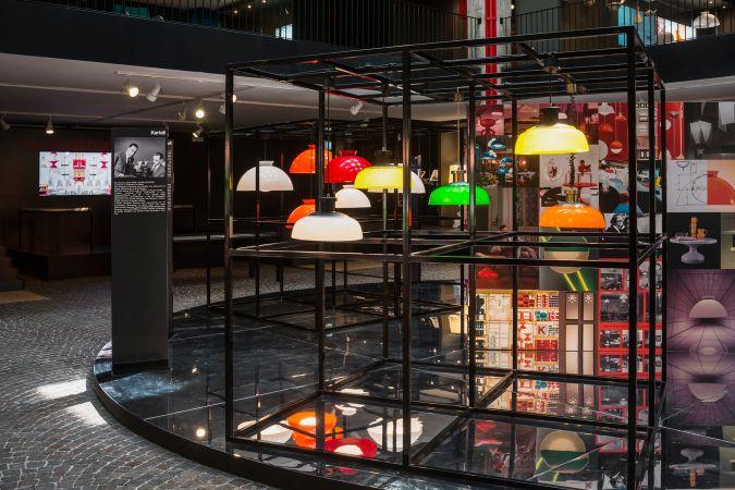 museo-kartell